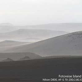 Fotoreise Island 2013 / Erwin Marlin