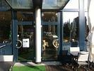 Ristorante Prisma GmbH