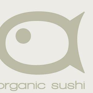 Barfüsser Sushi & Bar