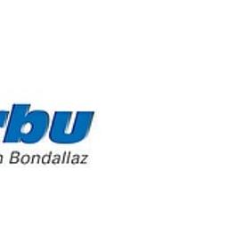 Carbu SA