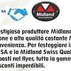 Ticino Truck Service SA - partnership con il prestigioso evento