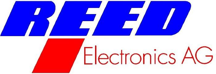 Reed Electronics AG