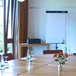 Lilienberg Unternehmerforum