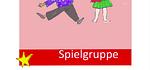 Spielgruppe Girotondo