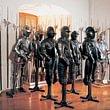 Musée militaire vaudois