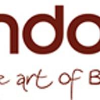 Tandoori BBQ