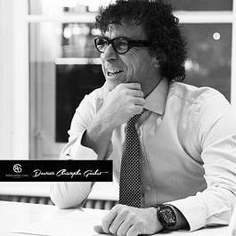Docteur Christophe Gachet