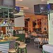 Restaurant Singapore