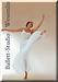 Ballett Studio Wesemlin