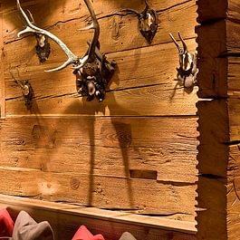 Unique Hotel Post Zermatt