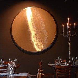 Au Gratin Restaurant