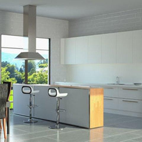 Ideal Küchen & Bäder