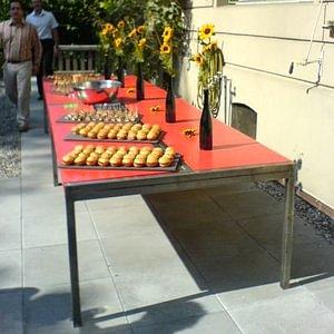 MUND'ART Event GmbH