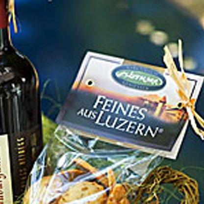 Estermann Frischmarkt GmbH
