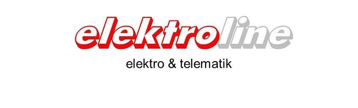 Elektroline GmbH