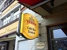 Café Zentral Bar