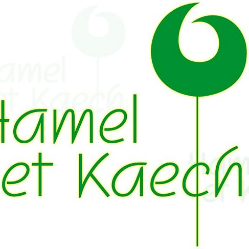 Hamel & Kaech SA