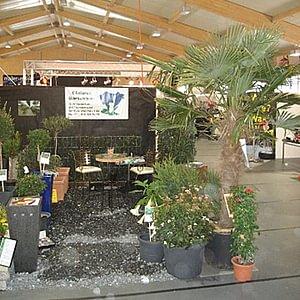 Clalüna Gartenbau GmbH