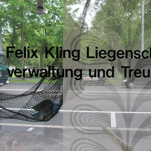 Felix Kling Liegenschaftsverwaltung und Treuhand
