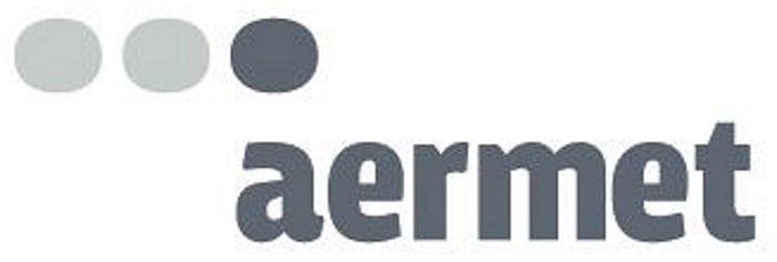 AER MET - CAMORINO