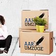 AAR-Umzüge