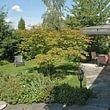 Privatgarten Bern
