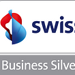 Swisscom IT-Partner