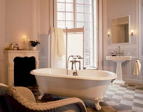 schweizer sanit r ag. Black Bedroom Furniture Sets. Home Design Ideas