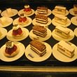 Bäckerei-Konditorei Kreyenbühl