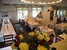 Restaurant Taverna Vasco Da Gama