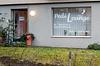 Pedi-Lounge GmbH