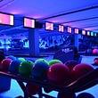 Bowling & Lasertag Bremgarten