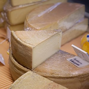 Fromagerie Castella