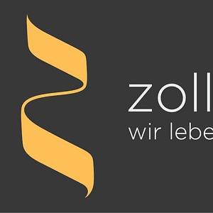 Logo zollikhair