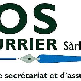 SOSCOURRIER Sàrl