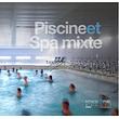 Fitnessparc Malley- Piscine & Spa mixte