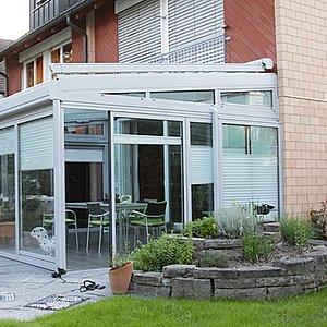 GEMO Wintergärten GmbH
