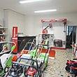 Altorfer AG Motorgeräte und Kommunaltechnik