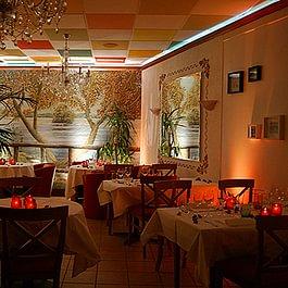Brasserie Ô TroisChêne