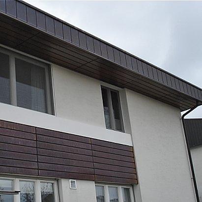 Spälti + Binggeli GmbH