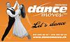 Tanzschule dancemoves GmbH