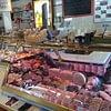 Boucherie du Rawyl SA