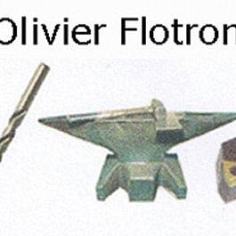 Atelier Mécanique Flotron