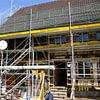 Schnyder Bau + Dach Gmbh Mauren