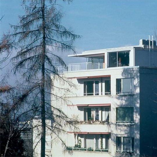 Piuz+Ortlieb_architectes_SA