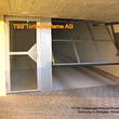 TBS Torbausysteme AG