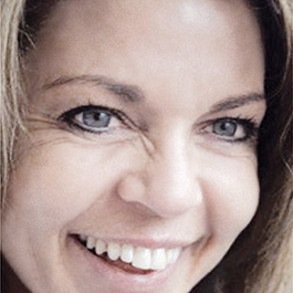 B Cosmetic Pfäffikon Brigitte Brunner Bild 1