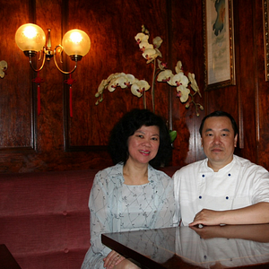 restaurant chinois Fribourg