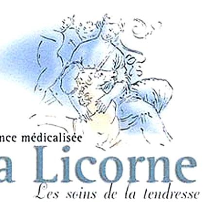 Résidence Services La Licorne SA