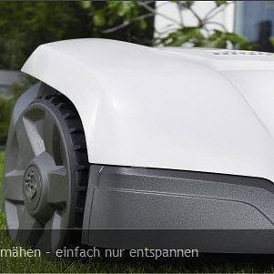 Maier Technik GmbH